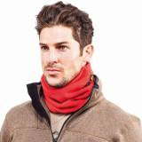 Neckwarmer Polar Buff