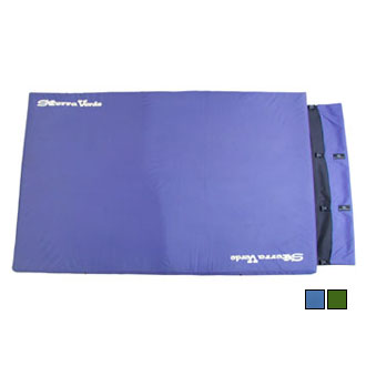 crash-pad-xl-sierraverde-e10