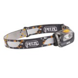 Linterna 1 led potente Petzl TIKKA PLUS E97pm