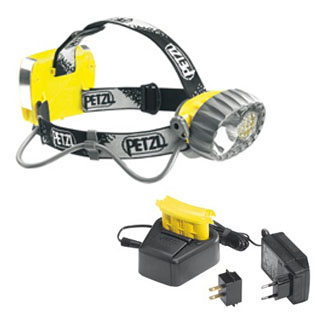 lampara-linterna-frontal-estanca-petzl-duo-led14-accu-e72ac