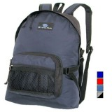 Mochila Escolar School Pack Il M11