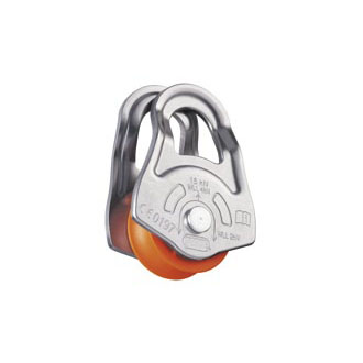 polea-emergencia-placas-laterales-moviles-petzl-oscillante-p02a